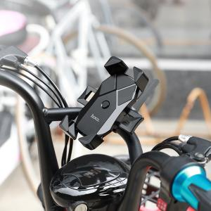 CA58 Light ride bicycle and motorcycle mobile phone stand