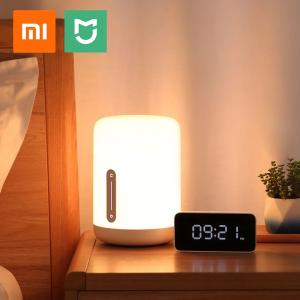 Xiaomi Bedside lamp 2 smart Table Led light