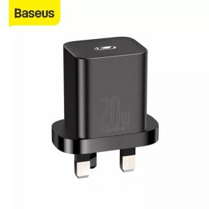 Baseus 20W Super Si USB TYPE-C Adapter