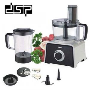 DSP 7 in 1 Grinder Multi Function Food processor