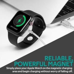 USB-C Charging Cable for Apple Watch promate
