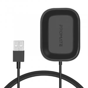 Wireless Charger for Apple AirPods