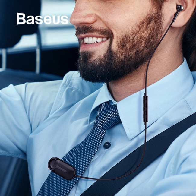 Baseus A06 Encok Wireless Earphone