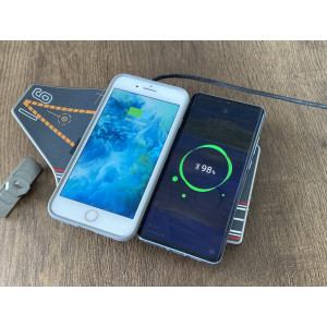 Baseus Super 20W Wireless Charger