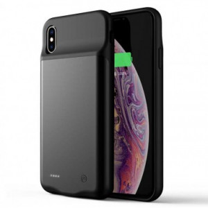Porodo Power Case 4000mAh iPhone xsmax