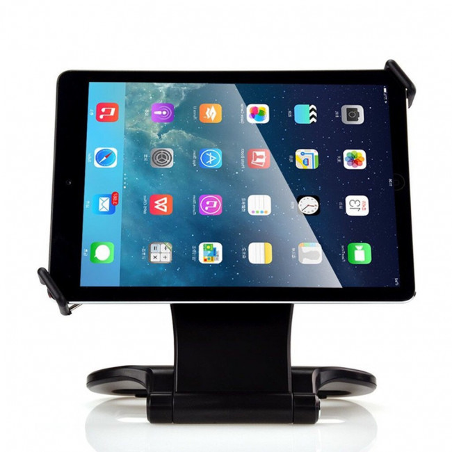 Stand 360 for all ipad 7-10 inch